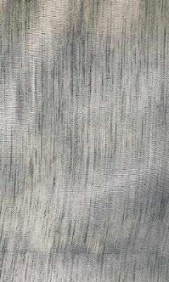 Коллекция CAPITAL цвет — COLOMBO 4 GALLERIA ARBEN (ГАЛЕРЕЯ АРБЕН)