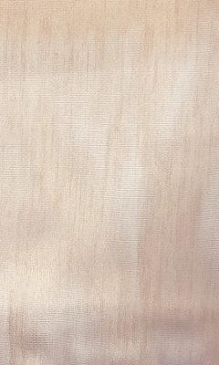 Коллекция CAPITAL цвет — COLOMBO 5 GALLERIA ARBEN (ГАЛЕРЕЯ АРБЕН)