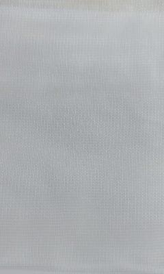 Каталог FRANCO Design FERRARI Colour 03 Melange (Меланж)
