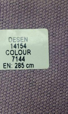 Каталог 14154 Цвет 7144 PRONTO (ПРОНТО)