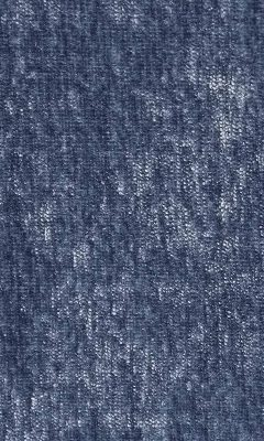 Каталог тканей для штор Chenille Артикул А086 Цвет 26 WIN DECO (ВИН ДЕКО)
