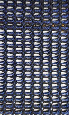 Каталог Дизайн Design 34016 Color 113 JOLIE (ДЖОЛИ)