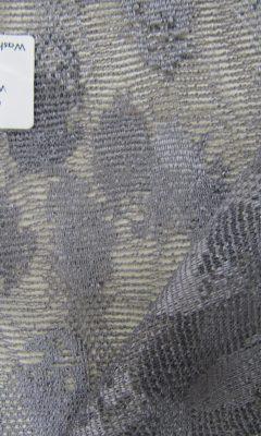 Артикул Design FLAME colour antrasit Aisa (АЙСА)
