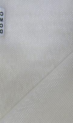 Каталог VIP 18152 Color: Cream VIP CAMILLA (ВИП КАМИЛЛА)
