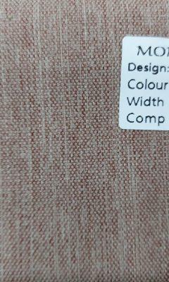 Каталог Артикул Design 21810 DOUBLE Colour 109A MONA LISA (МОНА ЛИСА)