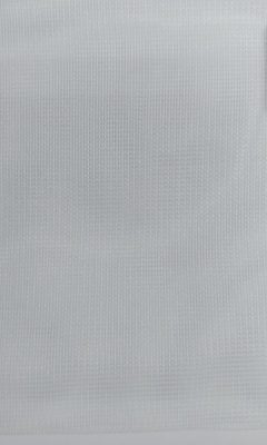Каталог FRANCO Design FERRARI Colour 01 Melange (Меланж)