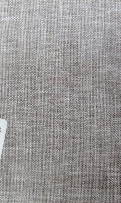 Каталог Design GRANIT Color 627 NOPE (НОП)