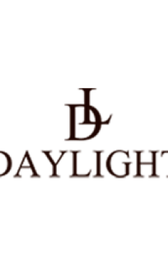 176 «Valence» /12 Arras Cream ткань Daylight