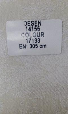 Каталог 14155 Цвет 17133 PRONTO (ПРОНТО)