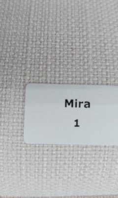 ТКАНЬ Mira Colour 1 ANKA (АНКА)