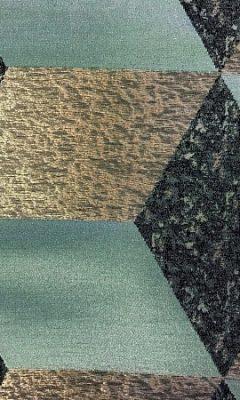 Коллекция CAPITAL цвет — SOFIA GREEN GALLERIA ARBEN (ГАЛЕРЕЯ АРБЕН)