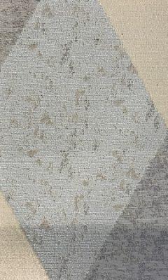 Коллекция CAPITAL цвет — SOFIA BEIGE GALLERIA ARBEN (ГАЛЕРЕЯ АРБЕН)