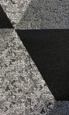 Коллекция CAPITAL цвет — SOFIA BLACK GALLERIA ARBEN (ГАЛЕРЕЯ АРБЕН)