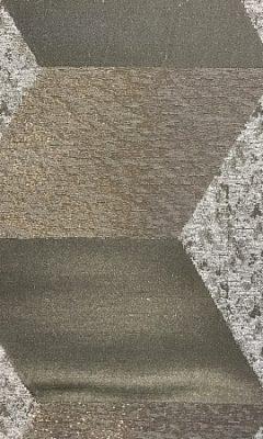 Коллекция CAPITAL цвет — SOFIA MUSHROOM GALLERIA ARBEN (ГАЛЕРЕЯ АРБЕН)