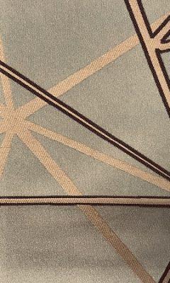 Коллекция CAPITAL цвет — OTTAWA GOLD GALLERIA ARBEN (ГАЛЕРЕЯ АРБЕН)