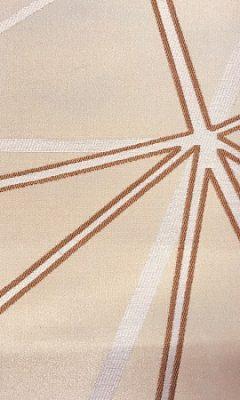 Коллекция CAPITAL цвет — OTTAWA BEIGE GALLERIA ARBEN (ГАЛЕРЕЯ АРБЕН)