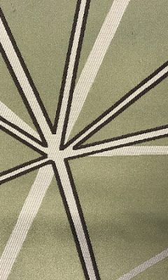 Коллекция CAPITAL цвет — OTTAWA GREEN GALLERIA ARBEN (ГАЛЕРЕЯ АРБЕН)
