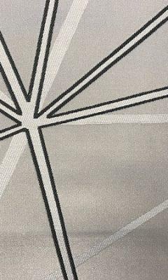 Коллекция CAPITAL цвет — OTTAWA SILVER GALLERIA ARBEN (ГАЛЕРЕЯ АРБЕН)