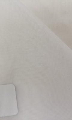Каталог Design BASE 2 Colour 01 Mellange (Меланж)