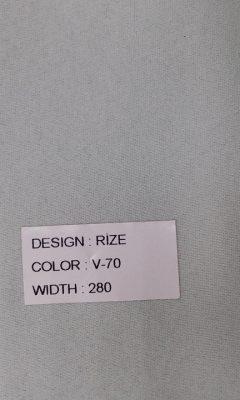 Каталог Rize Цвет V-70 SAMA (САМА)