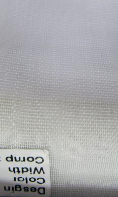 Каталог VIP 1540 Color: Ecru-02 VIP CAMILLA (ВИП КАМИЛЛА)
