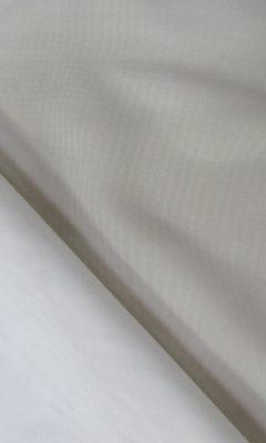 DESEN LEMOS Color: Ekru MIENA CURTAIN (МИЕНА)