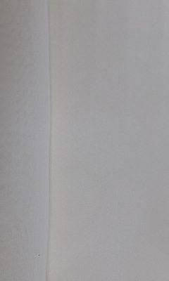 Каталог 1003 Цвет 04 PRONTO (ПРОНТО)