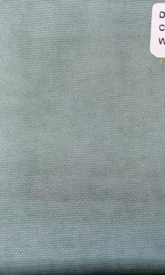 Каталог Design Felice Colour 32 Mellange (Меланж)