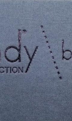 CALM GRADA COLLECTION / Bondy Home Collection Grada (Града)