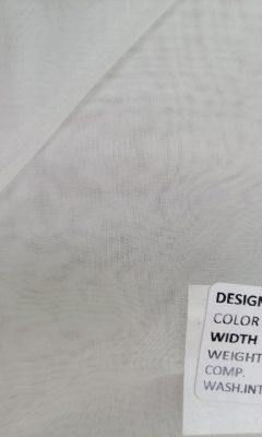 Артикул Design ROSA Colour 101 ADEKO (АДЕКО)