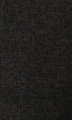 BERGAMO COL — FANGO 292 INTEX