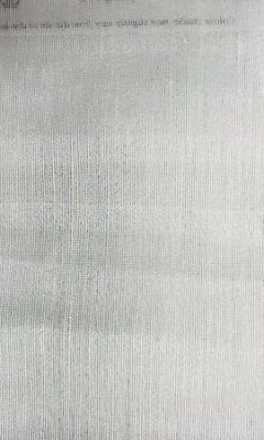 Коллекция GUSTO цвет — VALLI WHITE GALLERIA ARBEN (ГАЛЕРЕЯ АРБЕН)