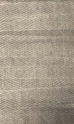Коллекция GUSTO цвет — VALLI SHADE GALLERIA ARBEN (ГАЛЕРЕЯ АРБЕН)