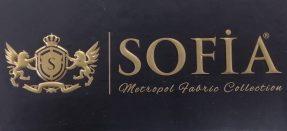 SOFIA new