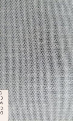 Каталог design 740 Colour 20 ESPERANZA (ЕСПЕРАНЗА)