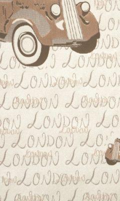 London 08 5 Avenue