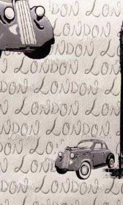 London 26 5 Avenue