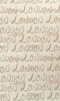 London 44 5 Avenue
