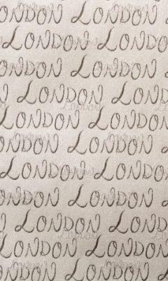 London 47 5 Avenue
