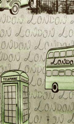 London 14 5 Avenue