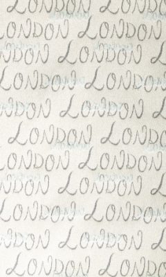London 49 5 Avenue