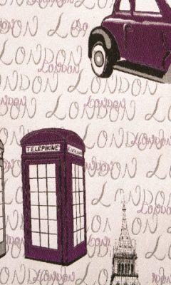 London 32 5 Avenue