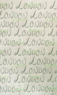 London 45 5 Avenue