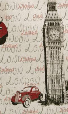 London 02 5 Avenue
