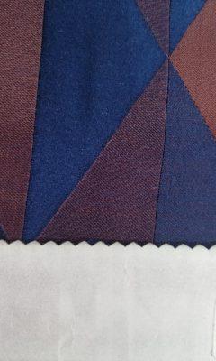 Коллекция Каталог Design: TD 7041 Color 54 ROF (РОФ)