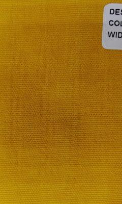 Каталог Design Felice Colour 27 Mellange (Меланж)