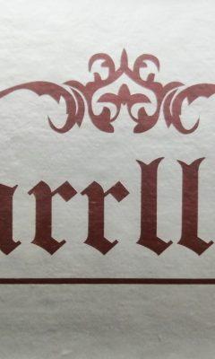 Каталог Design 10021 CARRLLINE (КАРРЛИН)