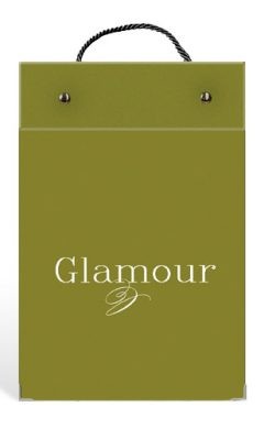 Glamour WIN DECO