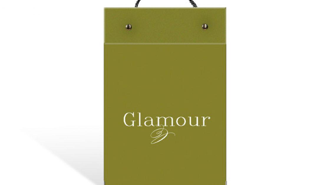 Glamour WIN DECO