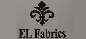 El Fabrics